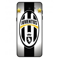 Durable Juventus Cover For Samsung Galaxy On6