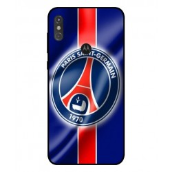 Durable PSG Cover For Motorola One