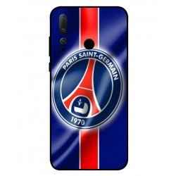 Durable PSG Cover For Huawei Nova 4