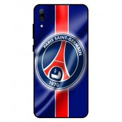 PSG Cover Til Huawei Enjoy 9