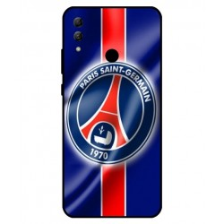 Durable PSG Cover For Huawei Honor 10 Lite