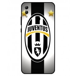 Durable Juventus Cover For Huawei Honor 10 Lite