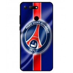PSG Cover Til Huawei Honor View 20