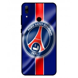 Durable PSG Cover For Huawei P Smart 2019