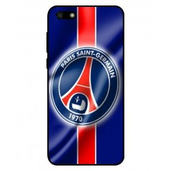 Durable PSG Cover For Huawei Y5 Lite 2018