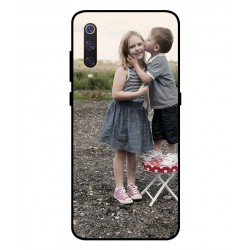Customized Cover For Xiaomi Mi 9
