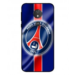 PSG Cover Per Motorola Moto G7 Power