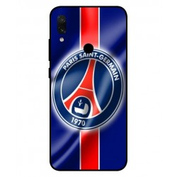 Durable PSG Cover For Xiaomi Redmi Note 7 Pro