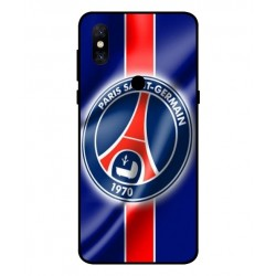 Durable PSG Cover For Xiaomi Mi Mix 3 5G