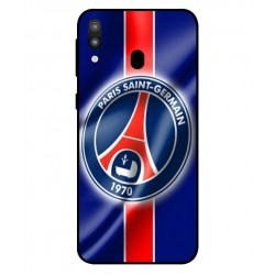 Durable PSG Cover For Samsung Galaxy M20