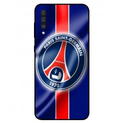 Durable PSG Cover For Samsung Galaxy A50