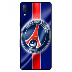 Durable PSG Cover For Sony Xperia L3