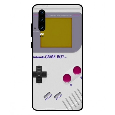 Durable GameBoy Cover For Huawei P30