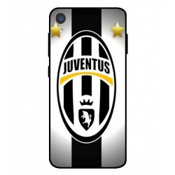 Durable Juventus Cover For Asus ZenFone Live L2