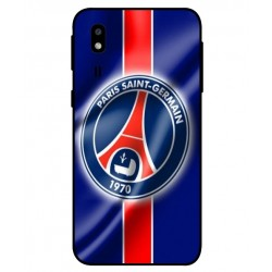 Durable PSG Cover For Samsung Galaxy A2 Core