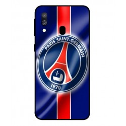 Durable PSG Cover For Samsung Galaxy A40