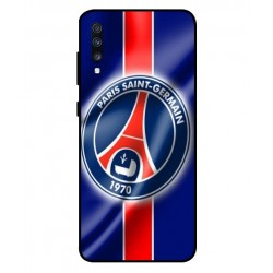 Durable PSG Cover For Samsung Galaxy A70