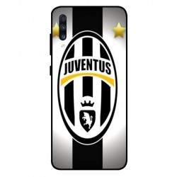 Durable Juventus Cover For Samsung Galaxy A70