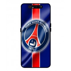 Durable PSG Cover For Samsung Galaxy A80