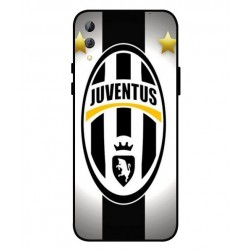 Durable Juventus Cover For Xiaomi Black Shark 2