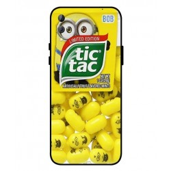 Durable TicTac Cover For Xiaomi Black Shark 2