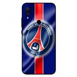 Durable PSG Cover For Xiaomi Redmi 7