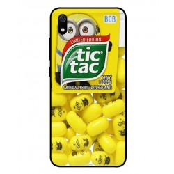 Durable TicTac Cover For Xiaomi Redmi 7A