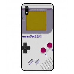 Durable GameBoy Cover For Xiaomi Redmi 7A
