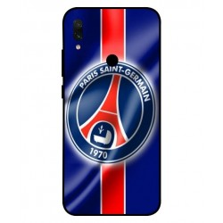 Durable PSG Cover For Xiaomi Redmi Note 7S
