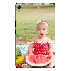 Customized Cover For Huawei MediaPad M6 10.8