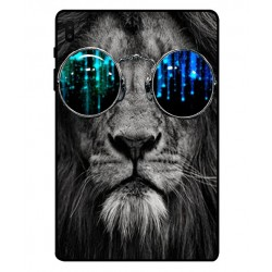 Customized Cover For Samsung Galaxy Tab S6
