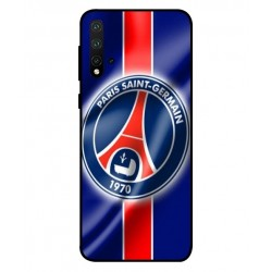Durable PSG Cover For Huawei Nova 5