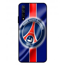Durable PSG Cover For Huawei Nova 5T