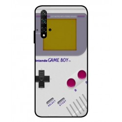 Durable GameBoy Cover For Huawei Nova 5T