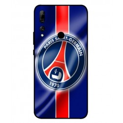 Durable PSG Cover For Huawei Y9 Prime 2019