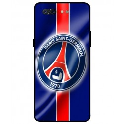 Durable PSG Cover For ZTE Nubia X