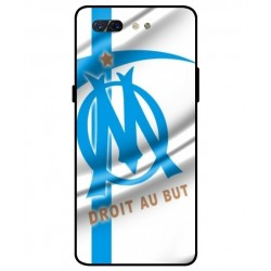Durable Marseilles Cover For ZTE Nubia X