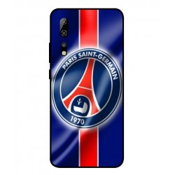Durable PSG Cover For ZTE Axon 10 Pro