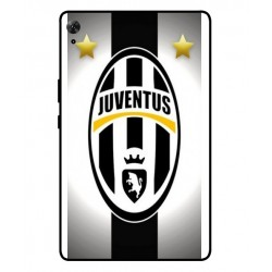 Durable Juventus Cover For Huawei MediaPad M6 8.4
