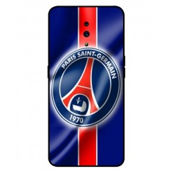 Durable PSG Cover For Oppo Reno Z