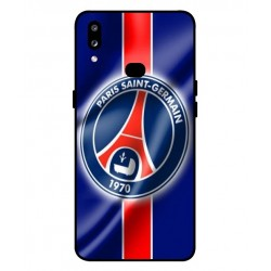 Durable PSG Cover For Samsung Galaxy A10s