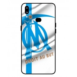 Durable Marseilles Cover For Samsung Galaxy A10s