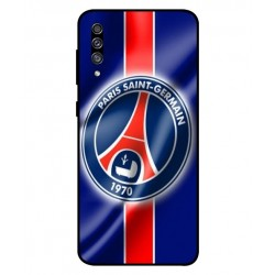 Durable PSG Cover For Samsung Galaxy A30s