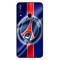 Durable PSG Cover For LG W30