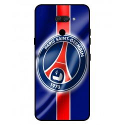 Durable PSG Cover For LG K50
