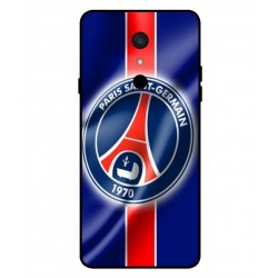 Durable PSG Cover For LG Q9