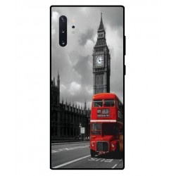 Durable London Cover For Samsung Galaxy Note 10