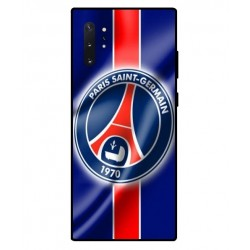 Durable PSG Cover For Samsung Galaxy Note 10 Plus