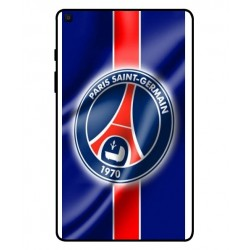 Durable PSG Cover For Samsung Galaxy Tab A 8.0 2019