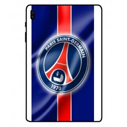 Durable PSG Cover For Samsung Galaxy Tab S6